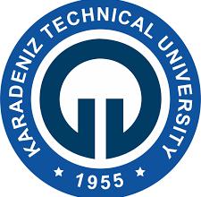 دانشگاه فنی کارادنیز ترابزون