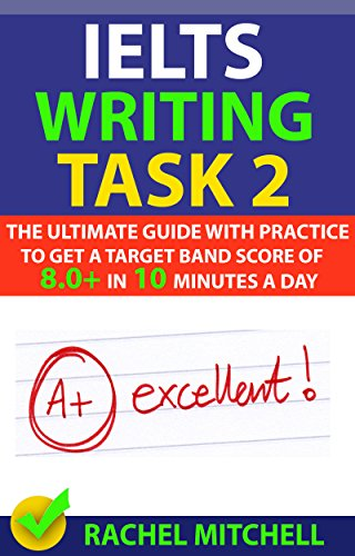 کارگاهتخصصیWriting-Task2 شیراز