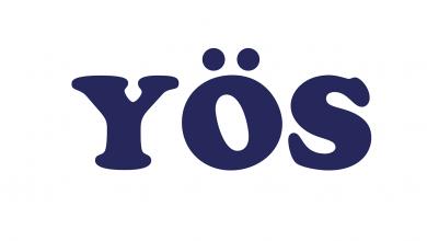 تاریخ اعلام نتایج آزمون یوس ۲۰۱۹ دانشگاه های ترکیه
