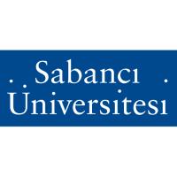 دانشگاه سابانجی