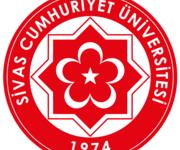 دانشگاه جمهوریت سیواس
