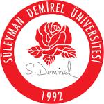 دانشگاه سلیمان دمیرل ترکیه