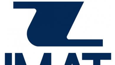 دانلود منابع آزمون آیمت IMAT ایتالیا