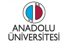 دانشگاه آنادولو ترکیه | تحصیل در ترکیه