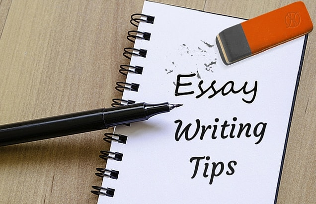 کارگاهتخصصیWriting-Essay Typesشیراز