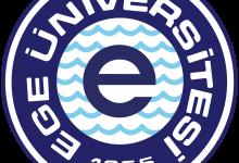 ثبت نام دانشگاه اژه ترکیه