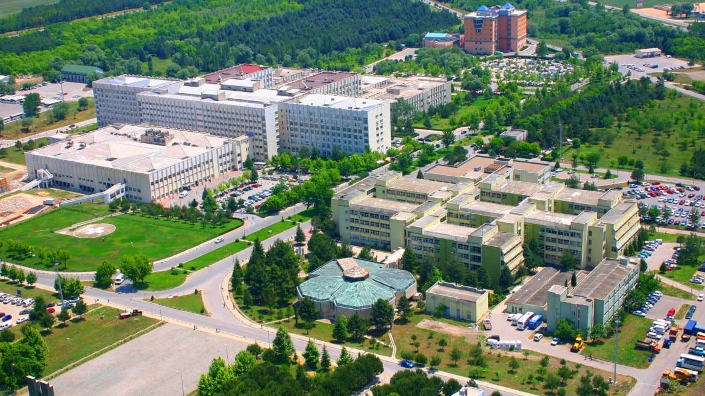 ثبت نام دانشگاه اولوداغ بورسا ترکیه
